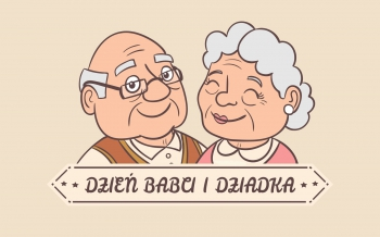 dzien_babci_i_dziadka_005_vector