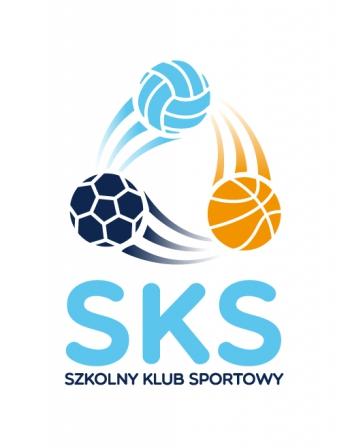 sks-logo-gotowe-04