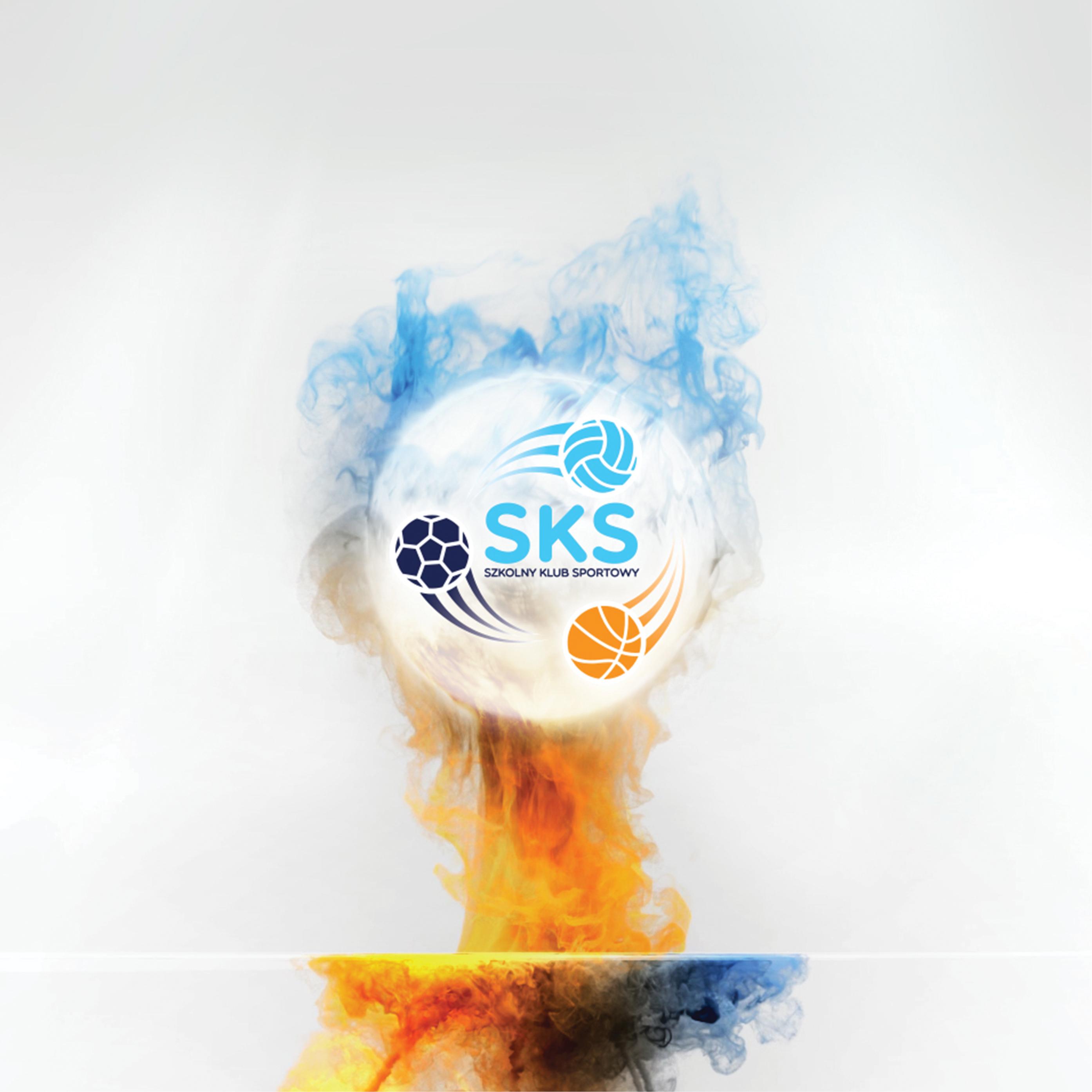 sks2.png