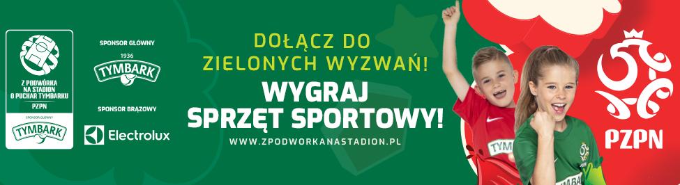Sport - Zespół Szkolno-Przedszkolny w Hołubli